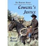 Rancher Series