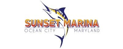 sunset-marina logo