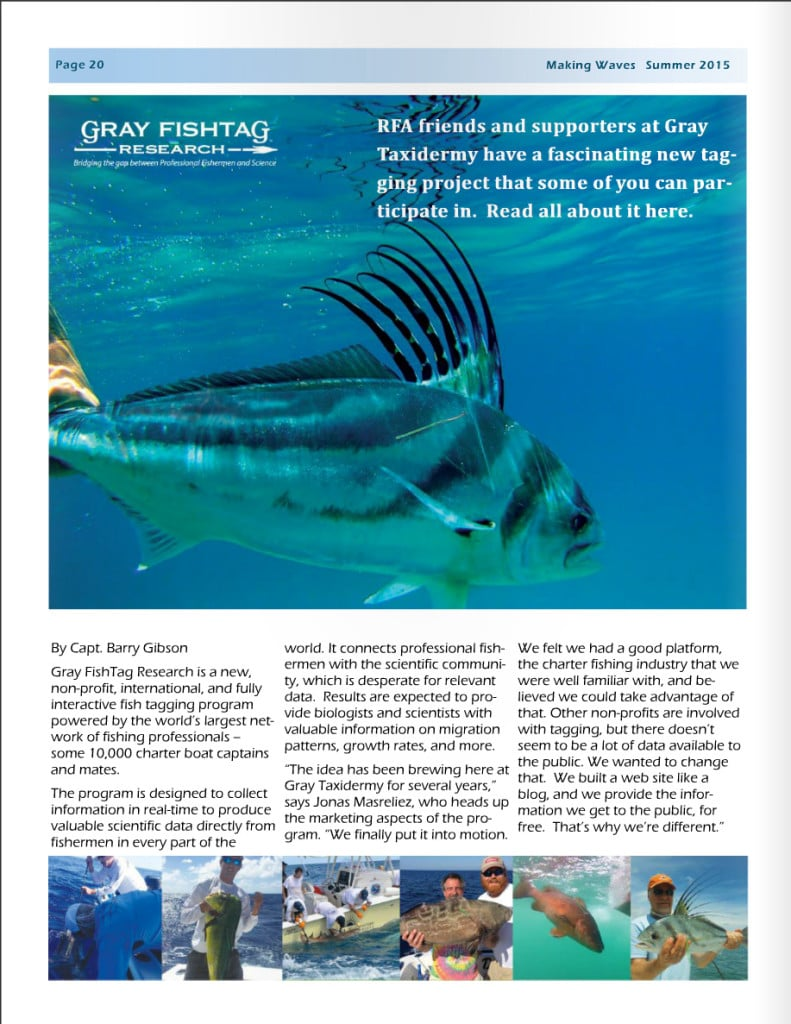 Recreational-Fishing-Alliance-article1