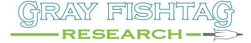 Gray FishTag Research