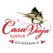 Casa Vieja Lodge Icon