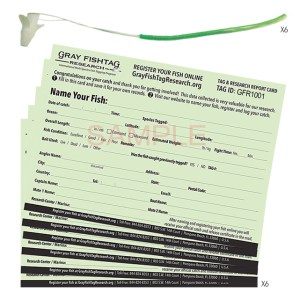 Tag-Replacement-Kit-6-Tags