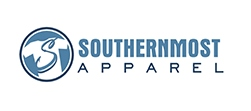 Southernmost logo