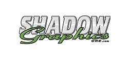 Shadow Graphics logo
