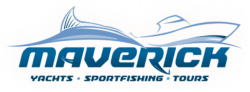 Maverick Sportfishing Costa Rica