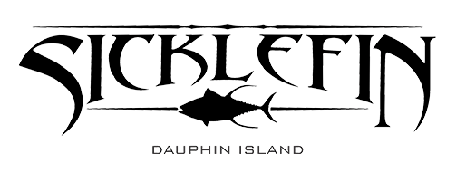 SickleFin- Charters-Official-Logo