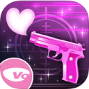 her love in the force icon