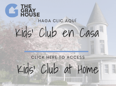 Kids Club at Home click for link