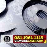 081 1961 1119 > GRAYLINE LASER | Pembatas Ruang Laser Cutting Jakarta Timur