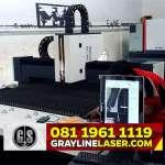 081 1961 1119 > GRAYLINE LASER | Jasa Laser Cutting Jakarta Selatan