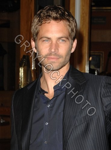 http://graylockphoto.com/ImageFolio42_files/cache/images/~Entertainment~20090312~World_Premiere_of_Fast_and_the_Furious~FastFurious1125.jpg