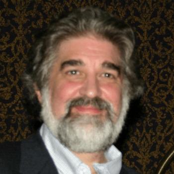Tom Collura