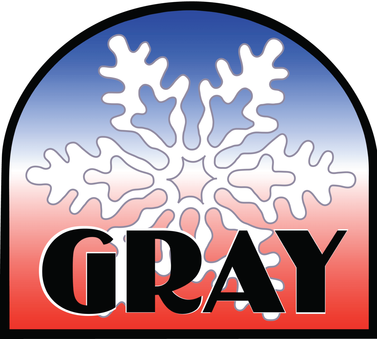 Gray Heating and Air Conditioning