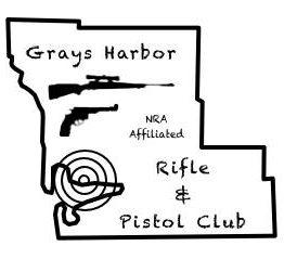 Grays Harbor Rifle and Pistol Club