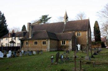 Churches - st-joseph-rc5