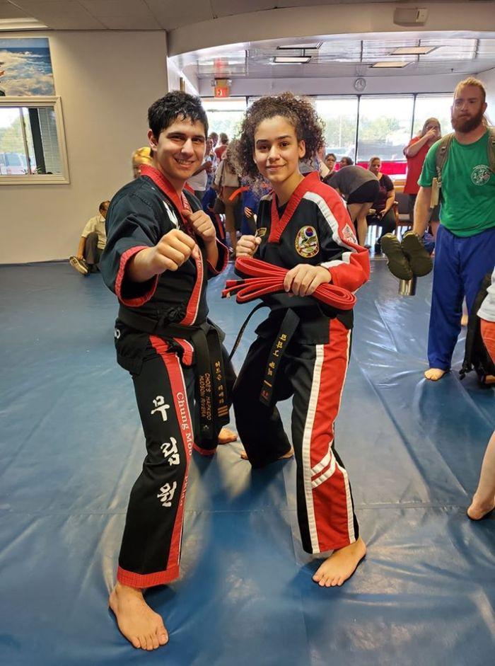 Loganville Martial Arts