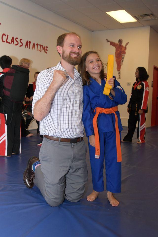 Snellville Martial Arts