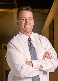 Ryan D. Bolton- Branch Manager