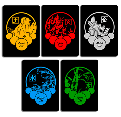 elements-cards