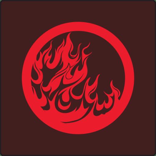 square_circle_fire