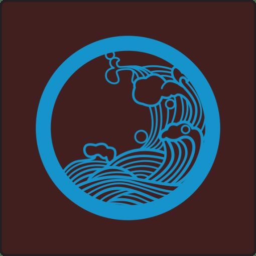 square_circle_water