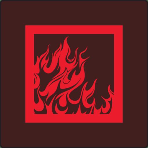 square_square_fire