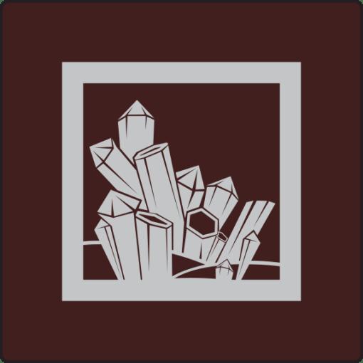 square_square_metal