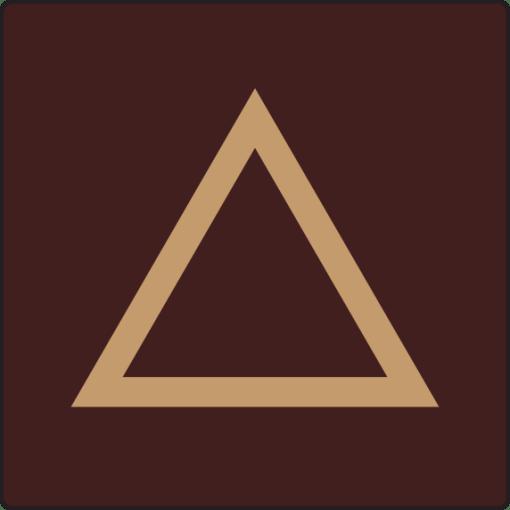 square_triangle_back