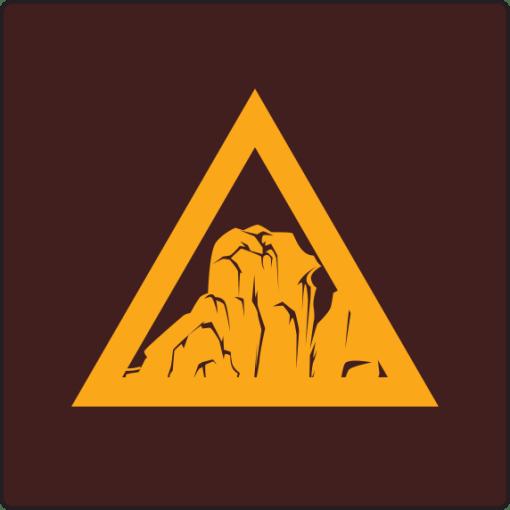 square_triangle_earth