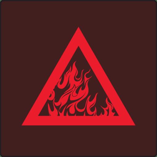 square_triangle_fire