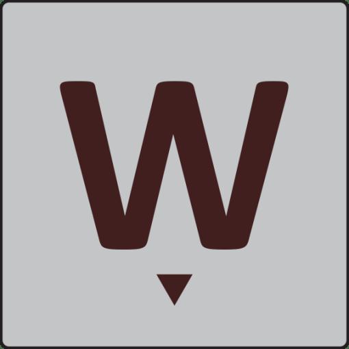 square_west