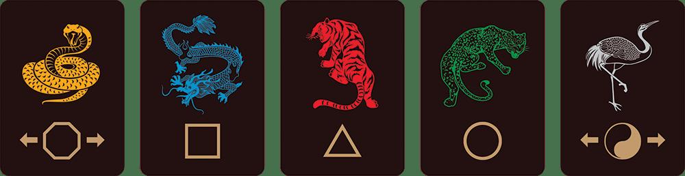 card_backs