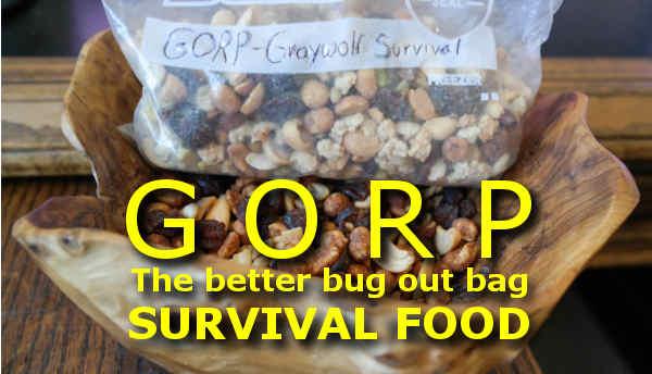 https://i1.wp.com/graywolfsurvival.com/wp-content/uploads/2014/10/GORP-the-better-bug-out-bag-survival-food.jpg