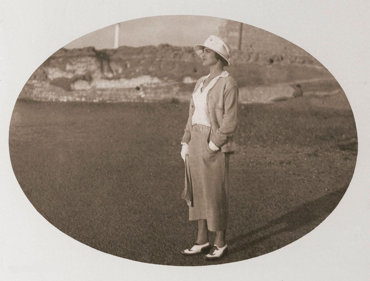 1920ChanelinBiarritz2