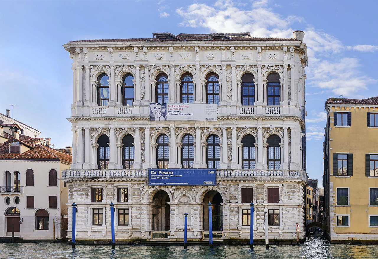 Capesaro_Galleria_internazionale_darte_moderna