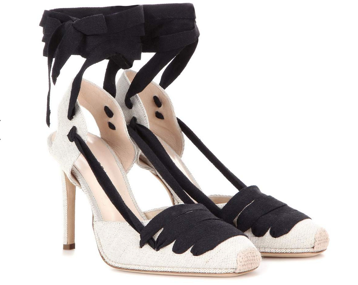 cdfa shoes