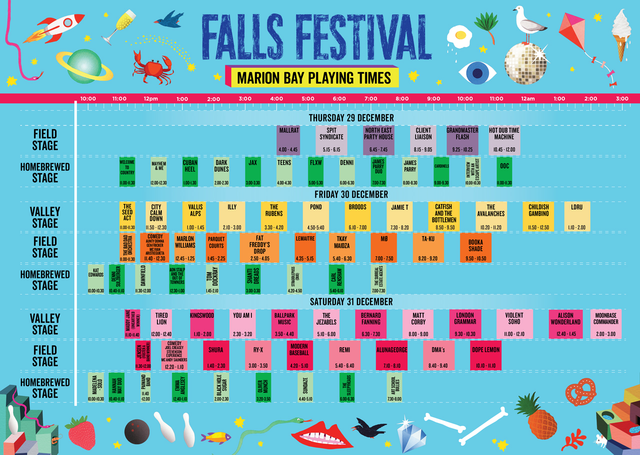 Falls_2016_PlayingTimes_Marion_1312