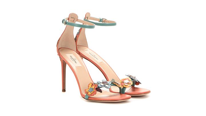 heels resize copy