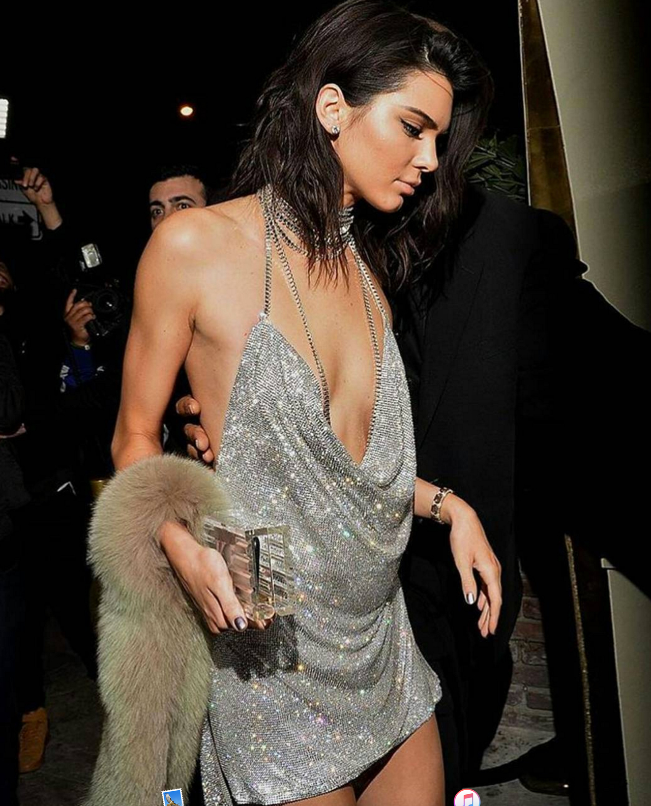 3f451392913c 12 questions we had about Kendall Jenner's 21st birthday - Grazia ...