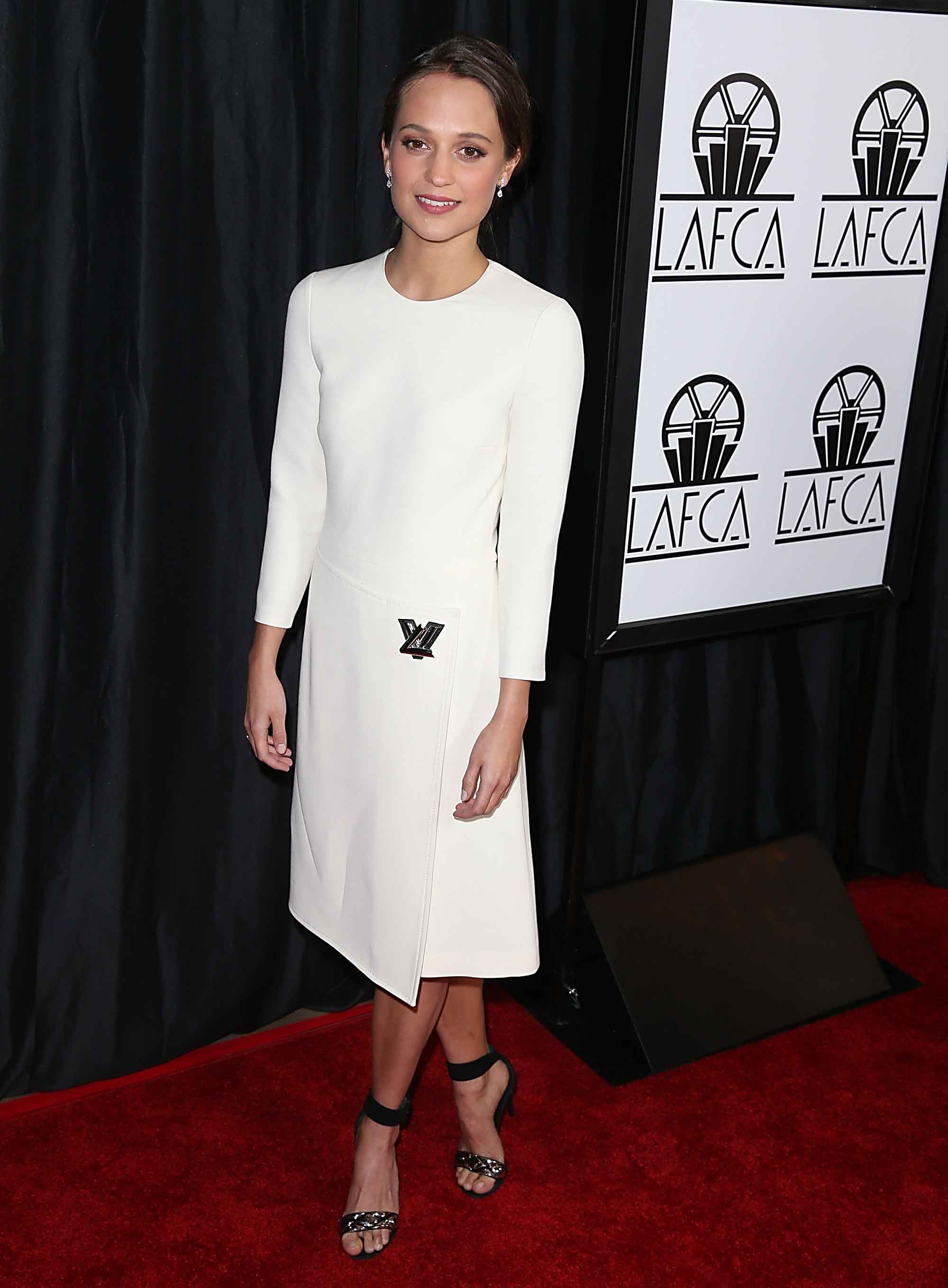 LV Alicia Vikander_Film Critic Awards_2016_2