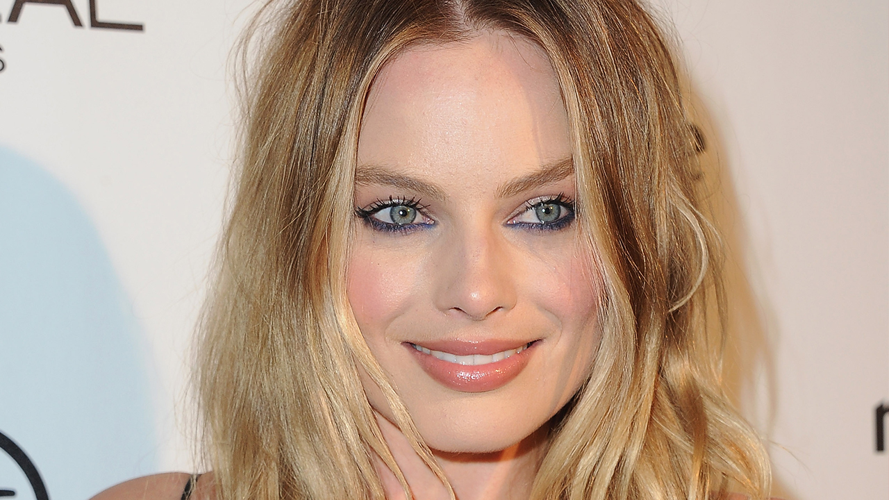 Margot Robbie Has Undergone a Huge Transformation for Her New Royal Role forecast