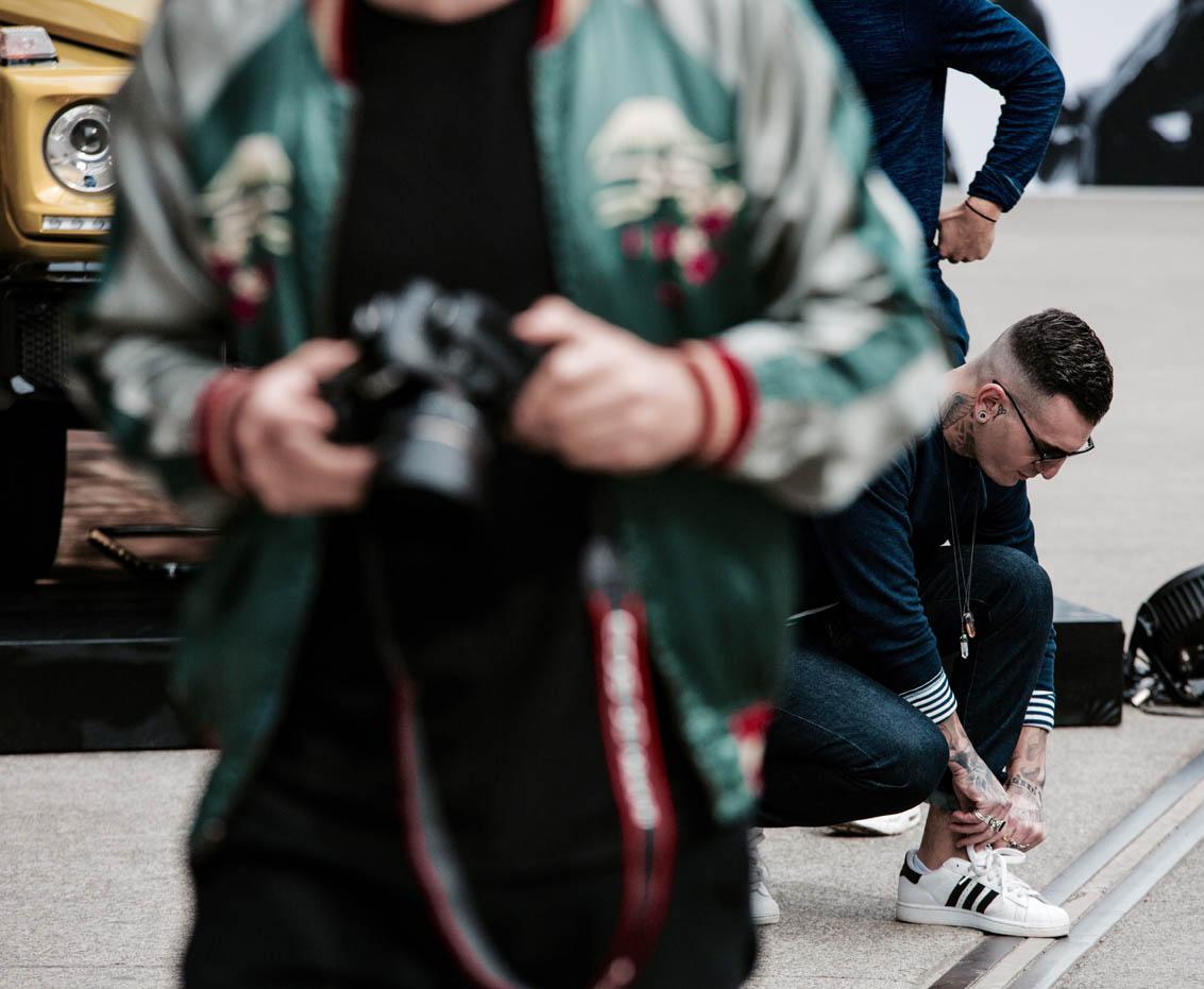 Nicholas Tsindos  AG Jeans low res 20