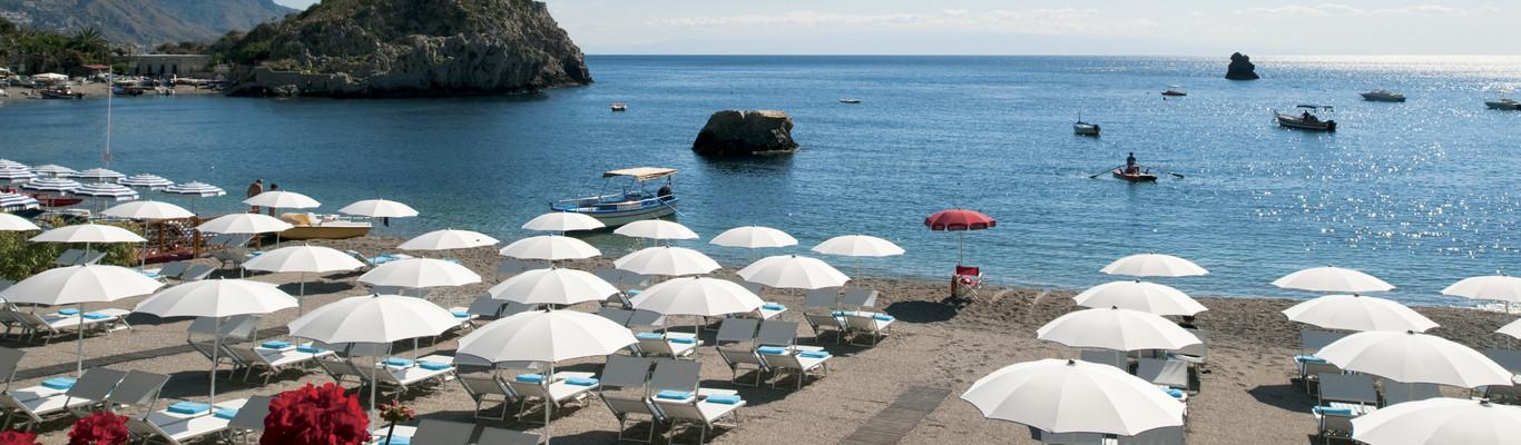 ovsa_1366x400_destination_private_beach08