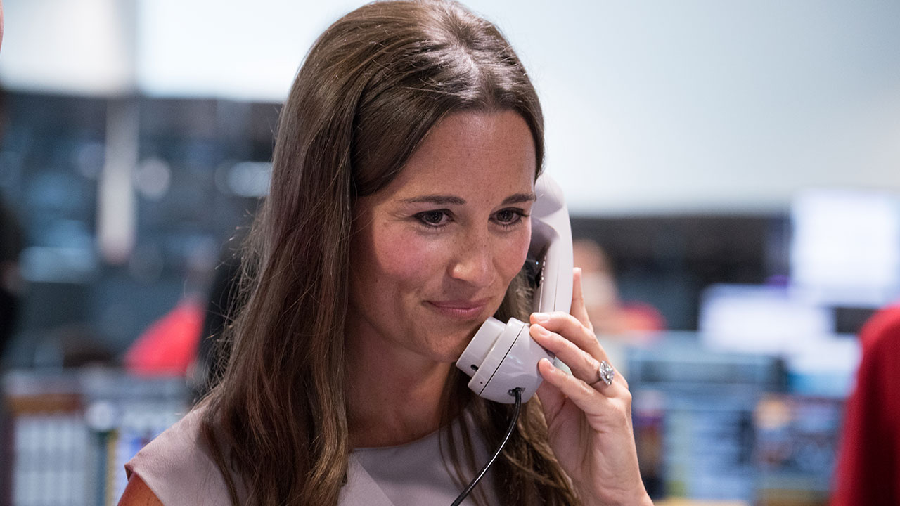 Hacked Pippa Middleton nude (42 photos), Sexy, Hot, Feet, butt 2017