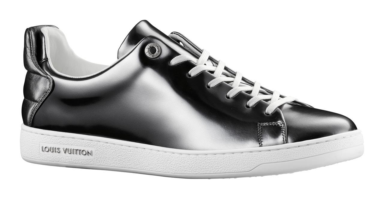 53 Front Row Sneaker