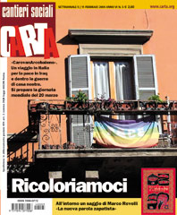 cover-04-05