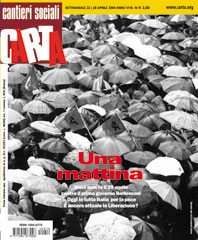 cover-04-16