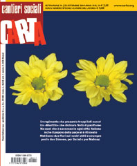 cover-04-34