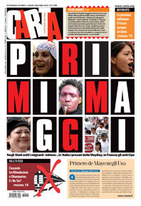 cover-06-16