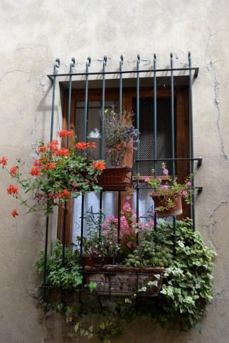 janela-florença